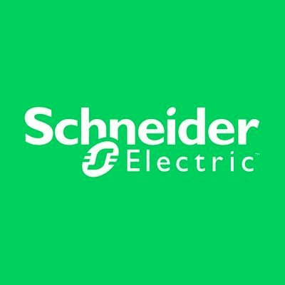 Schneider Electric Recruitment 2020 / 2021 Job Portal