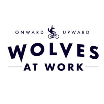 wolves at work wolvesatwork