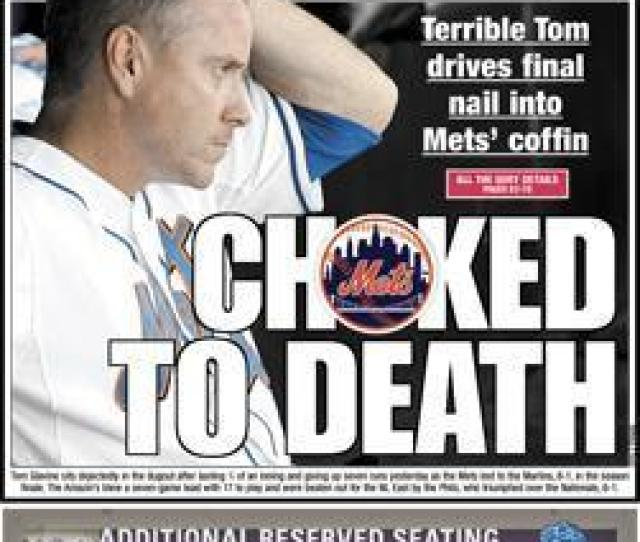 Nypost Backpage