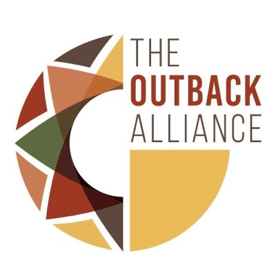 the outback alliance outbackalliance