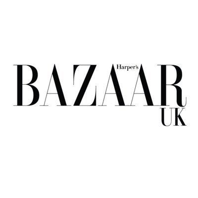 Harper's Bazaar UK on Twitter: