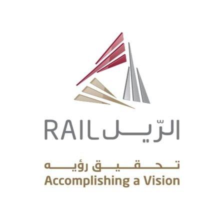 Qatar Rail Qrc Official Twitter