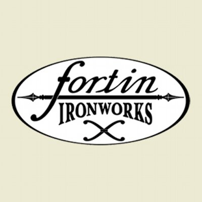 fortin fortinironworks twitter