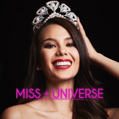 Miss Universe 2019 Live Stream Online on Twitter quotYou