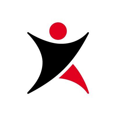"""Résultat de recherche d'images pour """"chinese pod logo"""""""