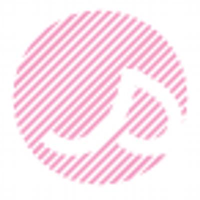 Social Design House Socialdesignh Twitter