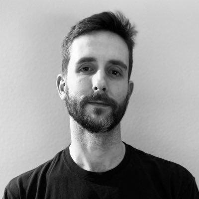 Zach Mumbach (@zachulon) | Twitter