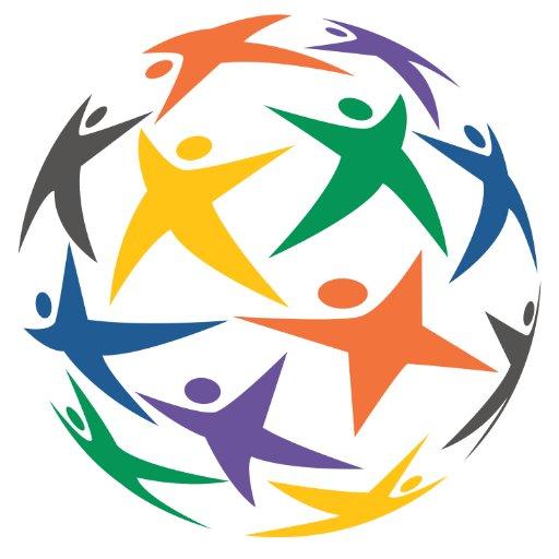 global peace foundation globalpeace