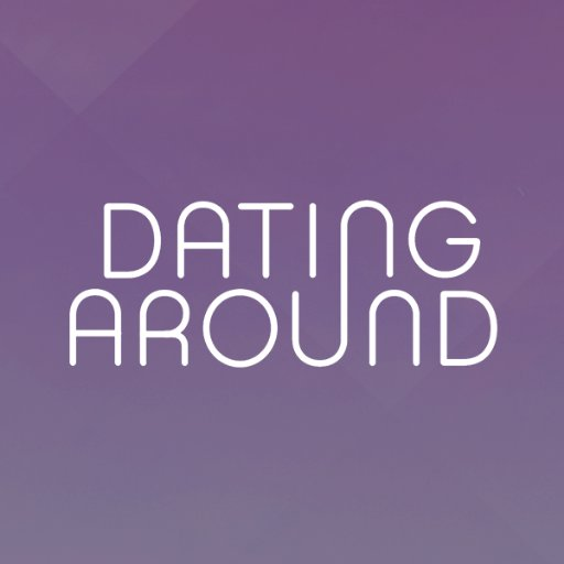 internet dating support