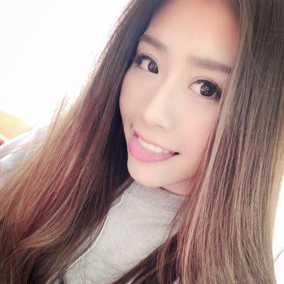 宮下華奈♡(AV女優) (@kana_miyashita) | Twitter