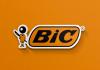 BIC Nigeria Latest Vacancies & Jobs Recruitment (4 Positions)