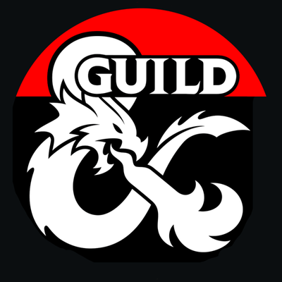 dungeon masters guild dms