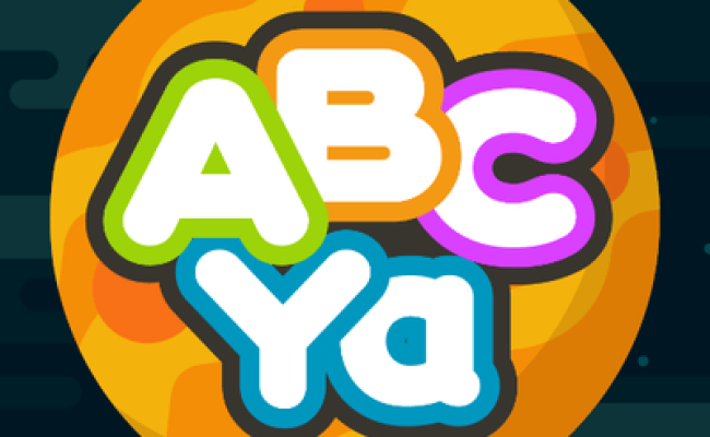 Abcya On Twitter Looking For A Game To Blow You Out