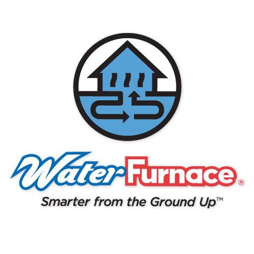 WaterFurnace (@waterfurnace)
