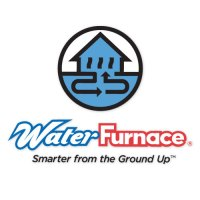 WaterFurnace (@waterfurnace)