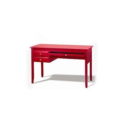 The Red Desk TheRedDesk  Twitter