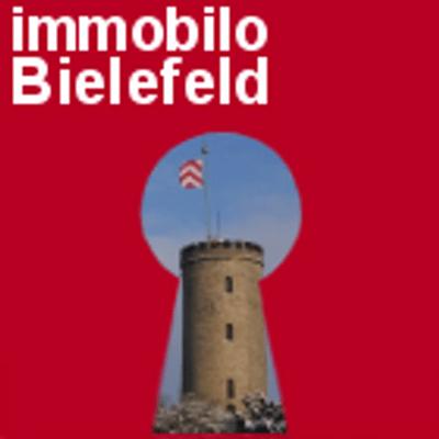 Wohnung Bielefeld immobilo_bielef  Twitter