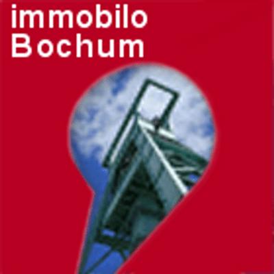 Wohnung Bochum immobilo_bochum  Twitter