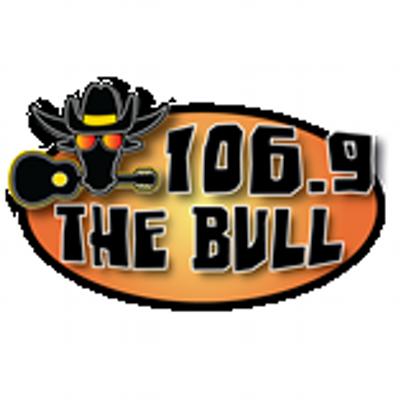 1069 The Bull (@bullfm)  Twitter