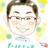 The profile image of takehirochan