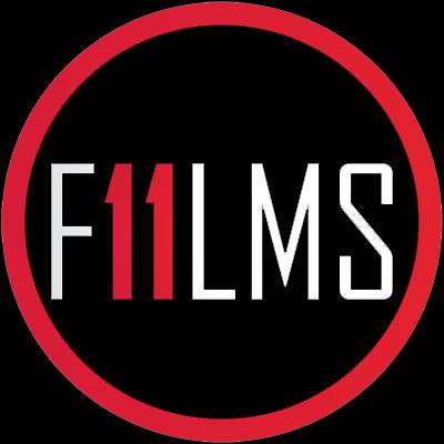 eleven films on twitter