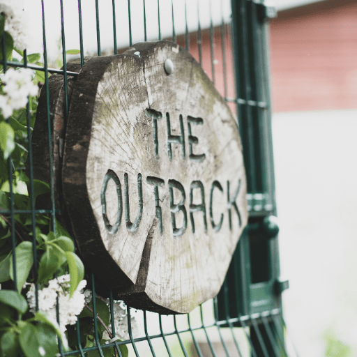 the outback outbackgardenhx twitter