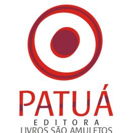 Editora Patuá (@editorapatua) | Twitter