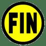 Fin Comunicaciones Produccionfin Twitter