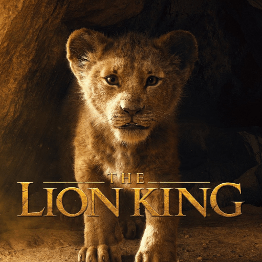 Image result for lion king movie free image