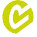 Euroheat & Power   EHP Profile Image