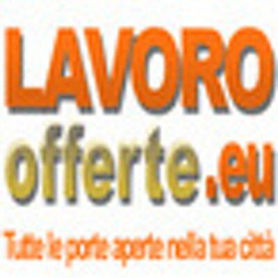 Lavoro offerte on Twitter OLIVIERO DELLA PICCA DIRETTORE