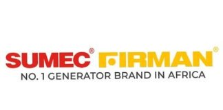 SUMEC Machinery & Electric Co., Limited Job Recruitment (3 Positions) – SSCE/OND/HND/Bsc Holders