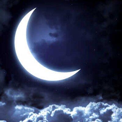 crescent moon press cm