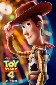 Toy Story 4 Vf Streaming : story, streaming, Regarder]], Story, Streaming, Vf``2019, (@marko88257994), Twitter