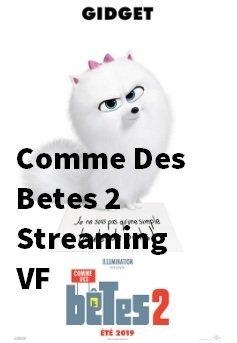 Comme Des Betes 2 Streaming Gratuit : comme, betes, streaming, gratuit, Comme, Betes, Streaming, (@CommeVf), Twitter