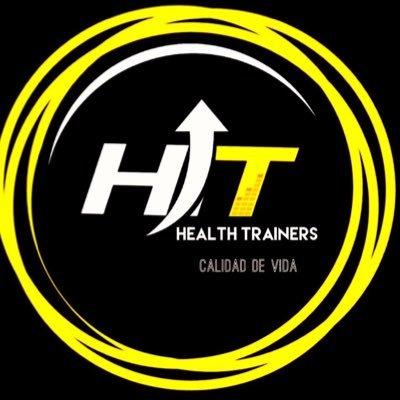 hit health trainers gofitwiemspro