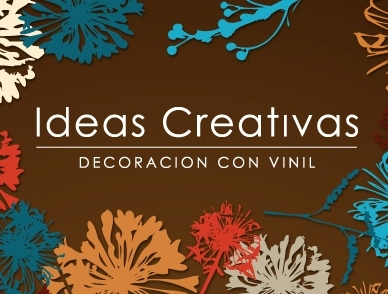Ideas Creativas (@ideascreativasm)  Twitter