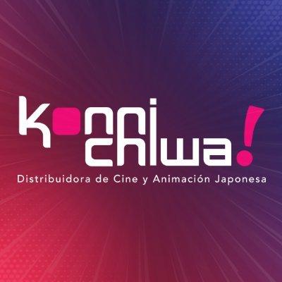 Konnichiwa! (@KonnichiwaFest) | Twitter