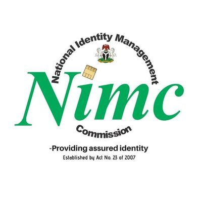Tailor Recruitment at NIMC