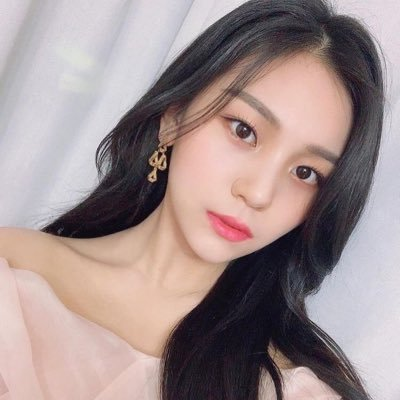 "umji fancams on Twitter: ""umji gfriend - time for the moon night ..."