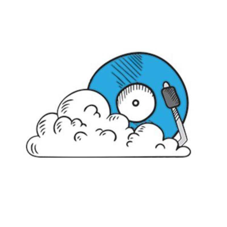 intheclouds (@inthecloudsnj) | Twitter