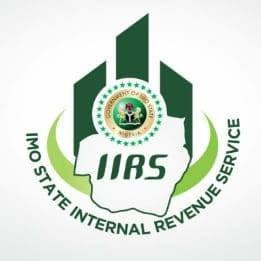 Imo State Board of Internal Revenue Recruitment 2020/2021 for HND/Bsc Holders