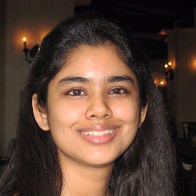 Sanchaita Gajapati (@sanagajapati) | Twitter