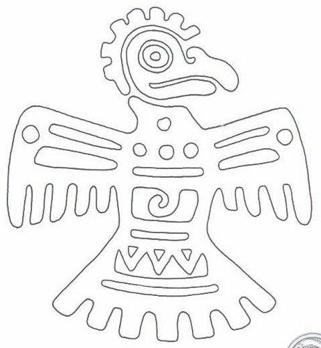 New Aztec Login
