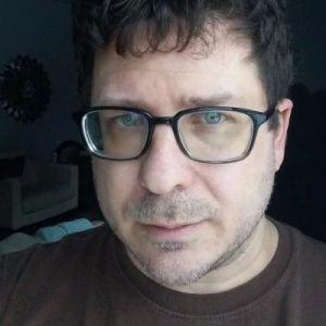 Mike Caulfield