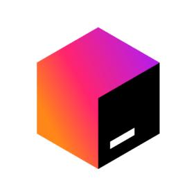 JetBrains Toolbox (@JBToolbox)   Twitter