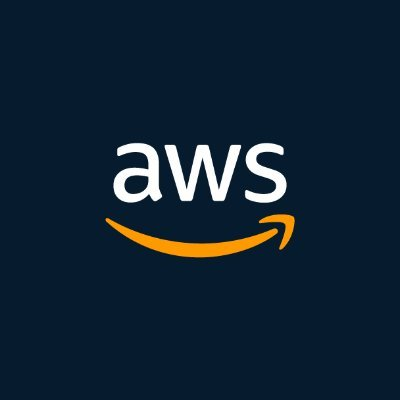 Amazon Web Services (@AWS) | Twitter