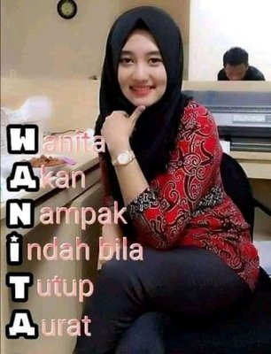 Xxnamexx Mean In Indonesia Twitter : xxnamexx, indonesia, twitter, Bujel, (@bujel86253662), Twitter