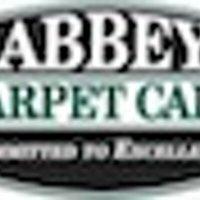 Abbey Carpet Care (@AbbeyCarpetCare) | Twitter