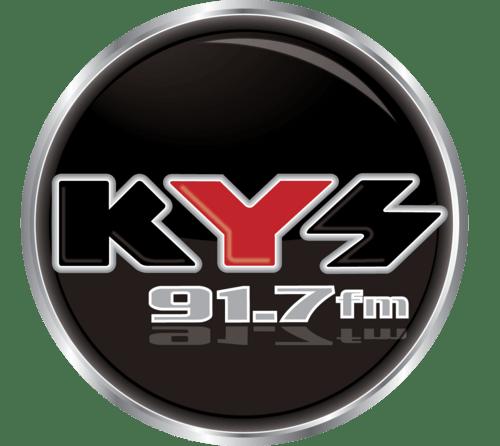KYS FM 91.7 (@kysfmpanama) | Twitter